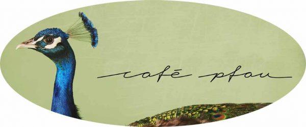 Café Pfau